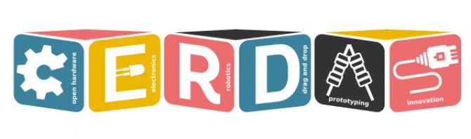 Arduino Cerdas Visual Programming – Download Link